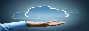 Infosys arm to offer hybrid cloud retail