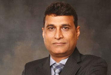 Mansoori on Digital Transformation in Insurance