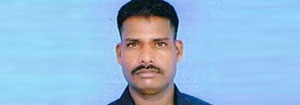 Rescued Siachen Soldier Loses Life