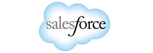 Salesforce Tries To Block MS's Deal