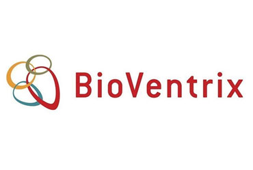 BioVentrix Appoints New Indian CMO For Europe