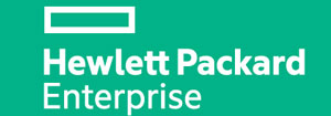 HPE Announces New Programmes In India