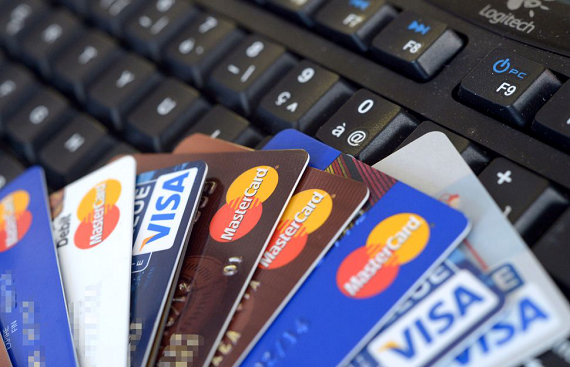 Which type of credit cards should you consider?