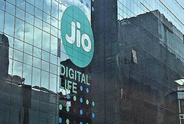 Jio joins with Guavus for AI-based data analytics
