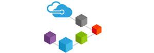 MS Unveils Azure Blockchain As Service