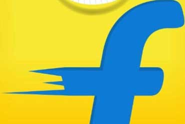 Flipkart leads $60mn investment in logistics