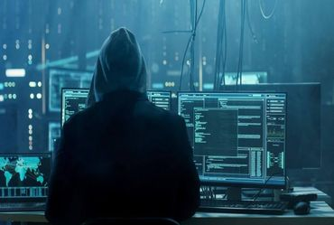 Hacker dumps 1bn user records in 2 months