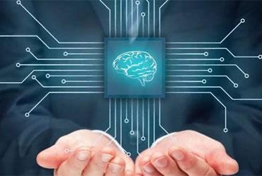 MS AI programme to upskill Indian developers