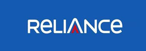 Billionloans Gets Funding From Reliance