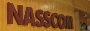 Nasscom Identifies Job Roles In Big Data