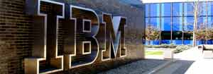 IBM, VMware To Launch COE In India