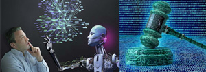 New AI System Can Predict Human Rights