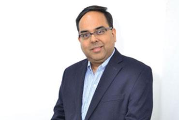 Anuj Mathur on Enterprise Middleware & Integration