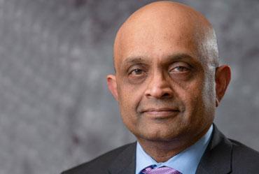 RajMenon Appointed as Prez for Helios Technologies