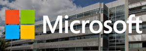 Microsoft Inks Partnership With Workday