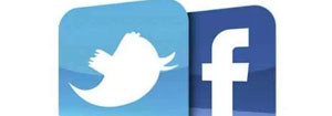 New Method Can Detect False Posts On FB