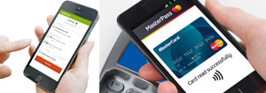 Top 10 Mobile Wallets Changing the Way We Bank In India
