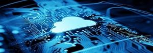 Sensitive data in Cloud more exposed