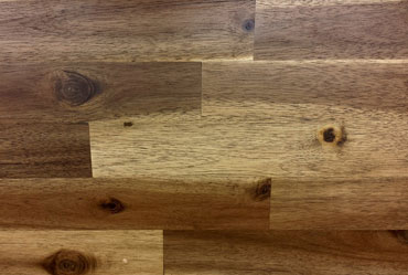 Tips For Installing Laminate Flooring