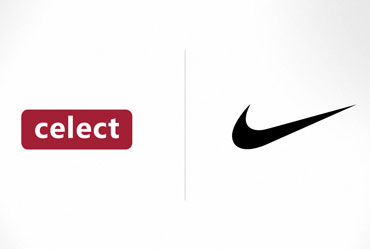 Nike Acquires Company Founded by Indian MIT Prof.