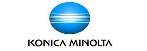 Konica Minolta To Boost Its Printing Biz