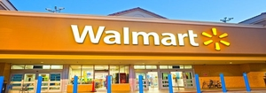 Walmart Labs India acqui-hires AI startup Int