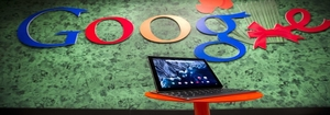 Google to invest $550mn in Chinese e-com