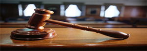 8 Well Known Brands that have Faced Lawsuits