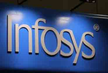 Infosys to acquire Simplus for $250 million