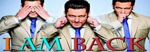 15 Probable Contestants of Bigg Boss 9