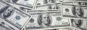 Immigrants Contribute $2 Tn To US Wealth