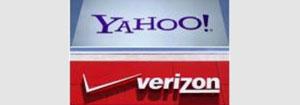 Yahoo Inks $4.8 Bn Deal With Verizon