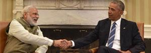 Ind-US Ties To Strengthen Both Economies