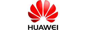 Huawei Opens 17 New Service Centres