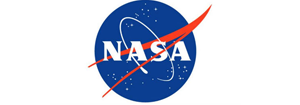 NASA's Institute For Spacecraft Systems