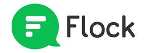 Flock Team Unveils Fake News Detector