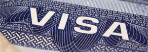 New Legislation To Tighten H1B Visas
