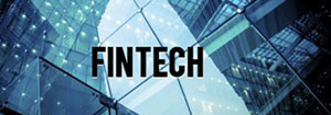 The Improvement of Finance Tech Industry
