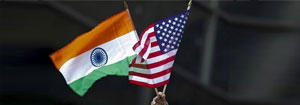 US Bodies Scholarship Pgm For Indians