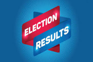PM on LS results: India wins yet again