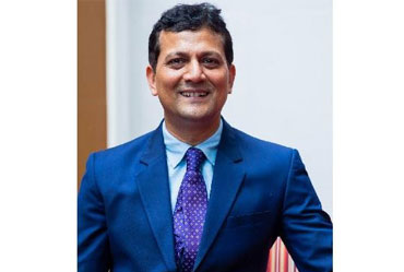 Rajiv Kumar appointed Microsoft India R&D MD