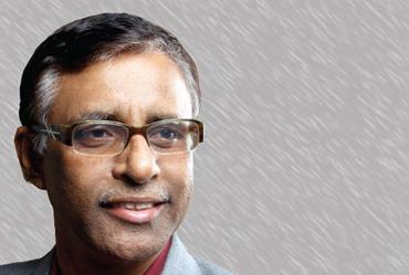 Dr Pradeep on Supercomputers & Changing Landscape