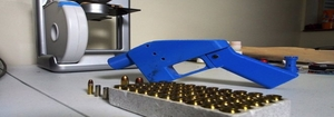 US release of 3D-printed gun software