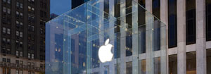 Apple Acquires Machine Learning Startup
