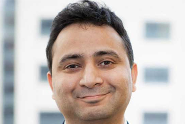 AI enables retailers achieve the Holy Grail of e-Commerce: Arish Ali