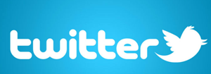 Twitter Introduces Live Interview Series