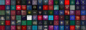 10 Most Powerful Passports to Vie for