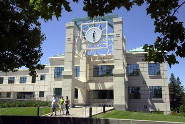 SBE, Sonoma State Univ. Appoints Entrepreneur