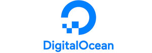 DigitalOcean, Hasura Help To Build Apps