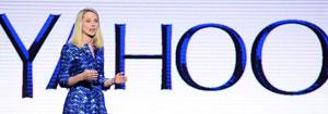 Verizon Acquired Yahoo